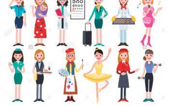 lo-femeninSofía blog marzo mujeres
