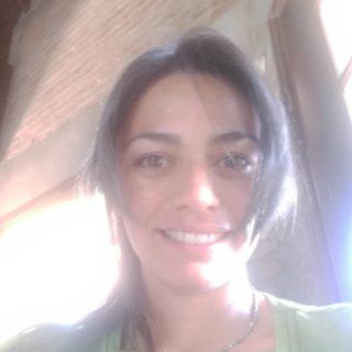 IMAG0268